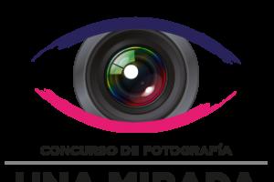 """Concurso de Fotografía """"Una Mirada a la Democracia"""""""