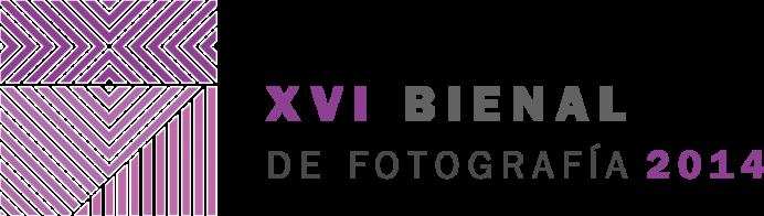 XVI Bienal de Fotografía 2014